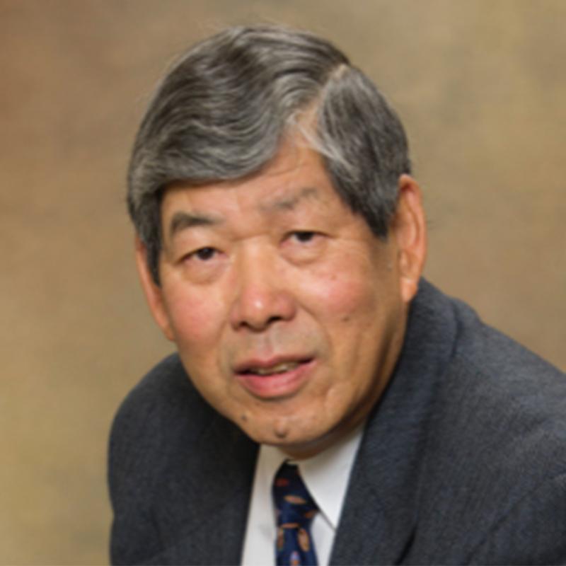 Michael Kwok-Wai