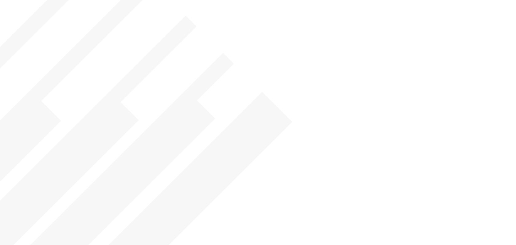 Left PEO Logo Black Background Image