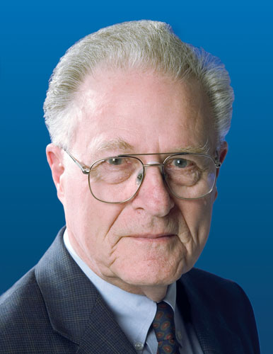 Robert A. Goodings, P.Eng_..jpg