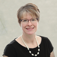 Amanda J. Froese, P.Eng_., FEC.jpg