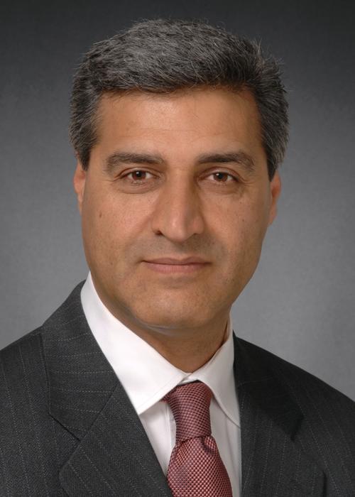 Amir Khajepour, Ph.D., P.Eng_..jpg