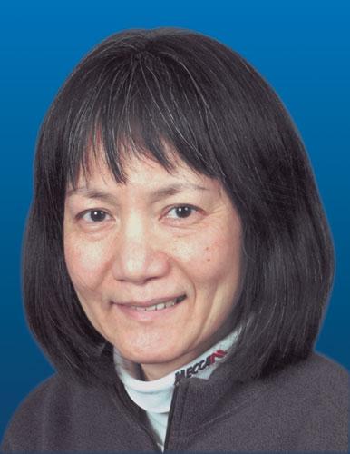 Amity Man-Chun Lam, P.Eng_..jpg