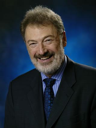 Anton Davies, PhD, P.Eng_., FCAE.jpg