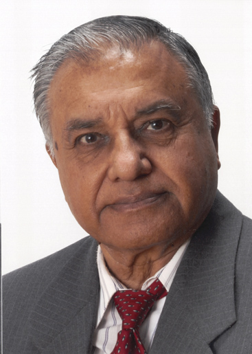 Aziz Akhtar, P.Eng_..jpg