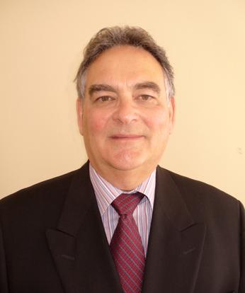 Barna Szabados, Ph.D., P.Eng_..jpg