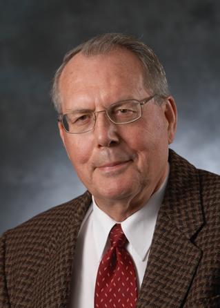Bert Orland Wasmund, MASc., Ph.D., P.Eng_., FCAE.jpeg