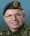 Captain Corneliu E. E. Chisu, CD, M.Eng_., PMSC, C.E.T., P.Eng_..jpg