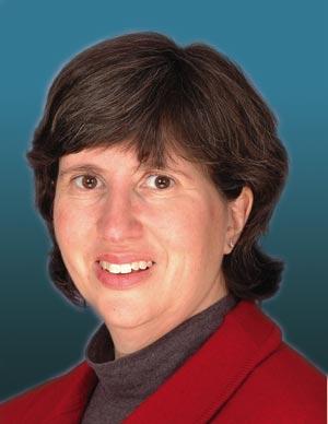 Carolyn Adams, P.Eng_..jpg