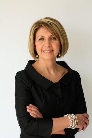 Catherine Karakatsanis, P.Eng_., FEC, FCAE.jpeg