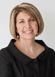 Catherine Karakatsanis, P.Eng_., FEC, FCAE.png