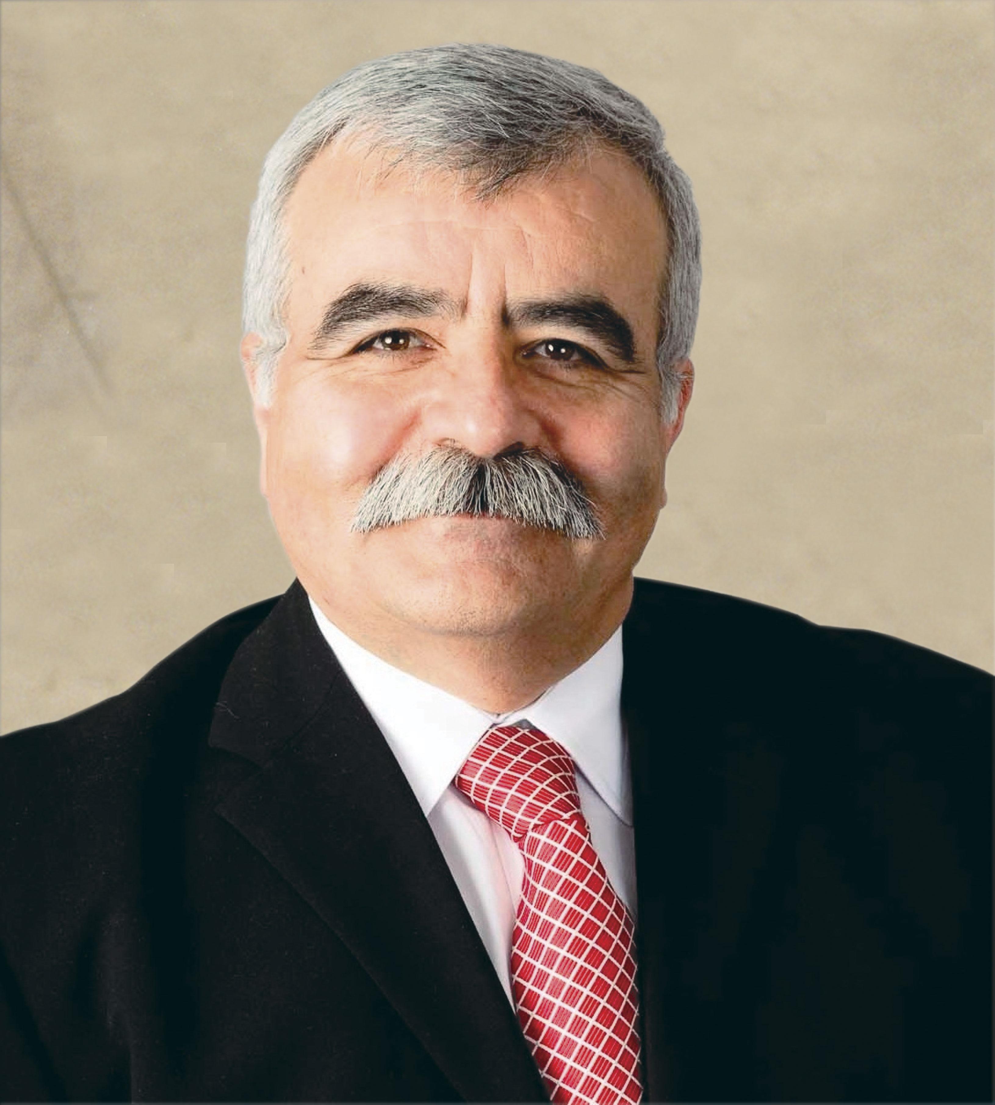 Changiz Sadr, P.Eng_., FEC.jpg