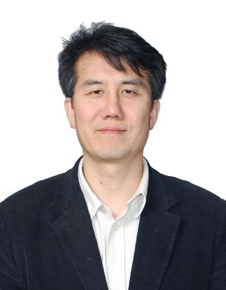 Chul B. Caleb Park, PhD, P.Eng_..jpeg