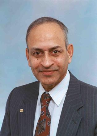 Comondore (Ravi) Ravindran, Ph.D., P.Eng_., FCAE.jpeg