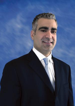 Constantin Christopoulos, PhD, P.Eng_..jpg