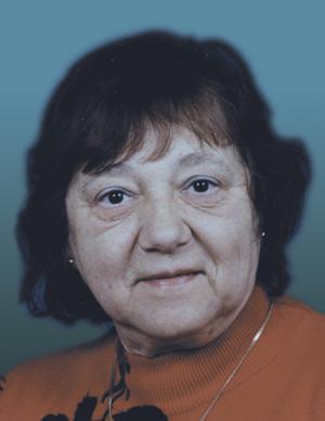 Daniela E. Iliescu, P.Eng_.  .jpg