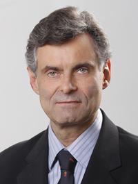 David Naylor, B.E.Sc_., M.E.Sc_., Ph.D., P.Eng_., FCAE, FCSME.jpg
