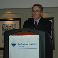 David Zimmer, LLB, MPP Willowdale, Parliamentary Assistant to the Attorney General of Ontario.jpg