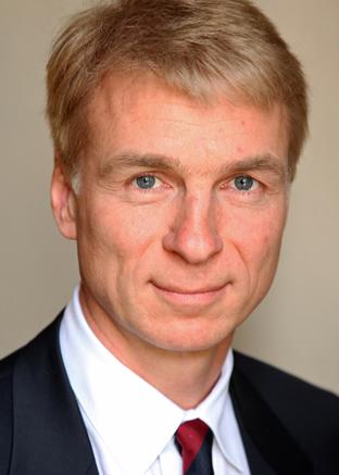 David Zingg, PhD, P.Eng_..jpg