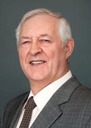 Denis Dixon, P.Eng_., FEC.png