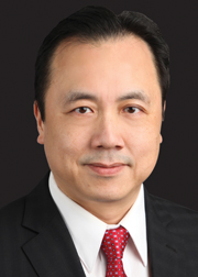 Dennis Woo, PhD, P.Eng_..jpg