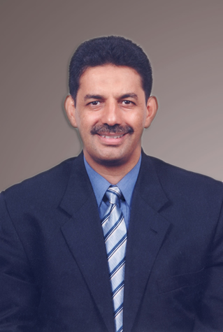 Dr. Mohamed Attalla, P.Eng_., FCSCE.jpg