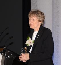 Dr. Roberta Bondar, OC, O.Ont_., FRCP(C), FRSC 2010.jpg