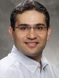 Ebrahim Bagheri, PhD, P.Eng_..jpg