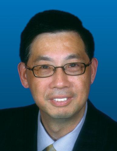 Edward Kai-Jee Poon, P.Eng_..jpg