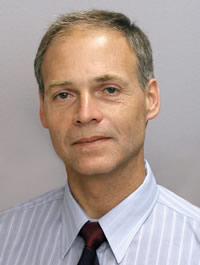 Frank J. Vecchio, Ph.D., F.A.C.I., P.Eng_..jpg