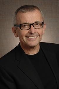 George Liebermann, Ph.D., P.Eng_., FCAE.jpg