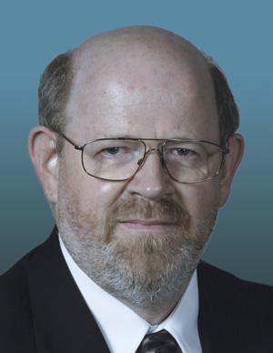 George R. Comrie, M.Eng_., P.Eng_., CMC.jpg