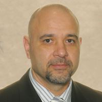Gheorghe M. Bacioiu, PhD, P.Eng_..jpg