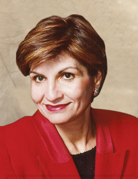 Gina P. Cody, PhD, P. Eng., ACCI, FCCI, BDS, FEC.jpg