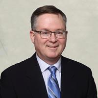 Glenn Richardson, P.Eng_., FEC.jpg
