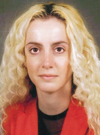 Goldie Nejat, Ph.D., P.Eng_..jpeg