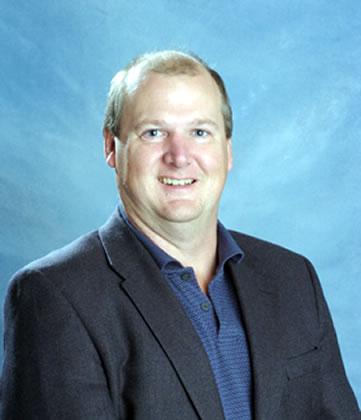 Greg J. Evans, PhD, P.Eng_..jpg