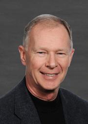 Gregory Robert Merrill, P.Eng_., FEC.png
