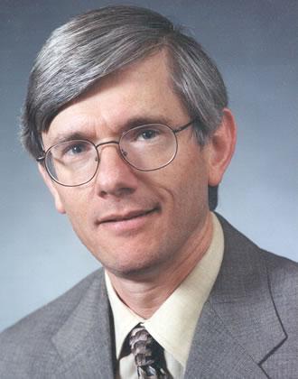 Ian Donald Moore, PhD, P.Eng_..jpg