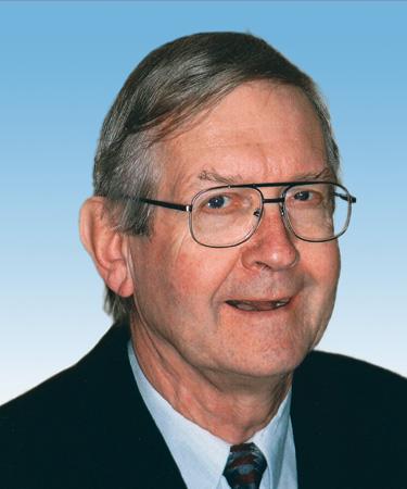 J. Don Chambers, P.Eng_..jpg