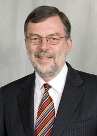Jan Carr, Ph.D., P.Eng_..jpg