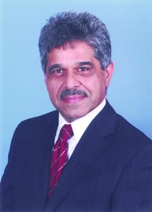 Javad Mostaghimi, PhD, P.Eng_..jpg