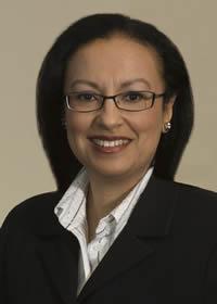Jeanette M. Southwood, M.A.Sc_., P.Eng_., FEC, FCAE, QPESA, QPRA.jpg