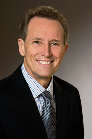 Jeffrey Packer, Ph.D., D.Sc_., P.Eng_..jpg