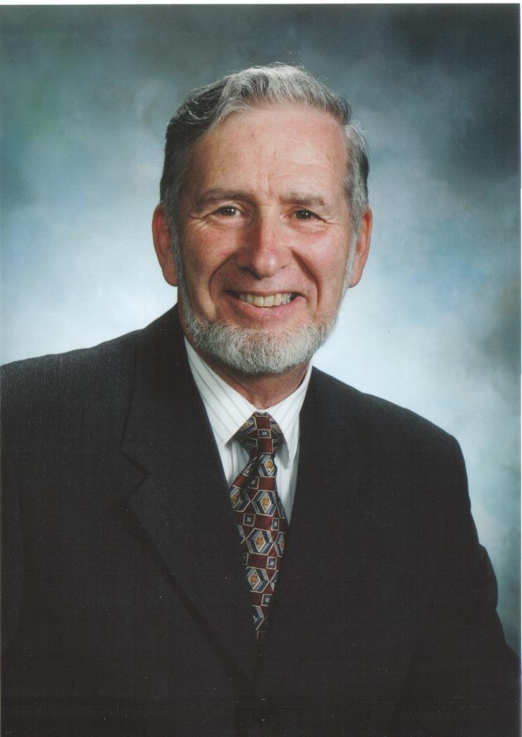 John Alexander McCorquodale, Ph.D., P.Eng_..jpg
