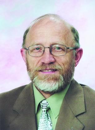 John D. Tofflemire, P.Eng_..jpg