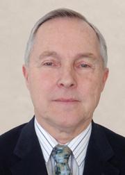John Simmonds, P.Eng_., FEC.jpg