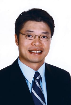 John T. W. Yeow, PhD, P.Eng_..jpg