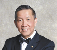 Kam S. Leong, P.Eng_., FEC.jpg