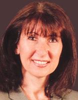 Kathy Milsom, P.Eng_..jpg