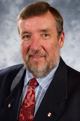 Keith W. Hipel, PhD, PEng, FCAE, FRSC, FEIC, FIEEE, FINCOSE, FAWRA.jpg